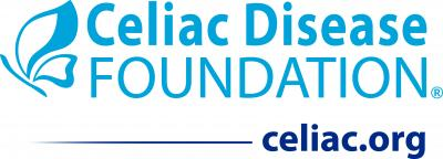 Celiac Disease Foundation